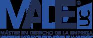 madeuc logo